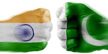 هند تعدادی از دیپلماتهای پاکستانی را اخراج میکند