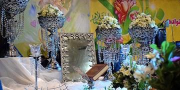 مظنه یک ازدواج ساده با رسم و رسومات/ با وام میتوان ازدواج کرد؟
