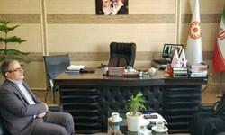 کرمانشاه در ارائه خدمات به مددجویان توانسته رتبه خوبی در کشور کسب کند