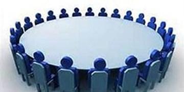 رسالت نهادهای مدنی در مواجهه با بحران