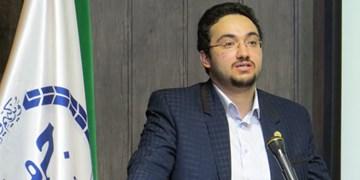 تدوین سند توسعه فرهنگی استان قزوین در جهاد دانشگاهی