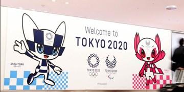 ابراز نگرانی پزشکان ژاپن از برگزاری المپیک/متخصص ژاپنی: المپیک باعث شیوع کرونا میشود