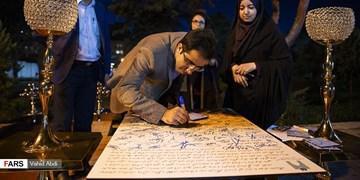 امضاء متن اعتراضی به عدم بازگشایی موزه مطبوعات آذربایجان/ میراث فرهنگی  پاسخگو نیست