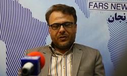 اجرای مرحله دوم طرح کمک مومنانه در 5 شهرستان زنجان