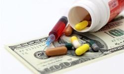 ترکی: با افزایش قیمت دارو به هر شکلی مخالفیم