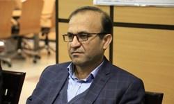 راهاندازی مرکز جدید بهداشتی و درمانی در تهران توسط شهرداری