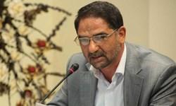 فتح قلههای رفیع علم و دانش وظیفه امروز جوانان انقلابی