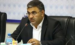 امتحانات دانشگاه آزاد اسلامی استان زنجان به صورت غیرحضوری برگزار میشود