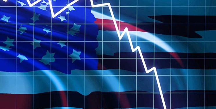 واشنگتن تایمز: تورم چالش اساسی در آمریکا/ گرانی ادامه مییابد