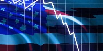 اقتصاد آمریکا ورشکست شده/ اقتصاد یانکیها متکی به بدهی است