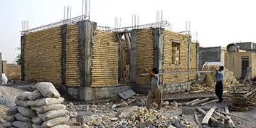 ساخت 60 واحد مسکن حمایتی اقشار کم درآمد در کهگیلویه