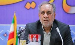 ۵۹۳ نفر از داوطلبان شورای شهر در شهرستان اصفهان تأیید صلاحیت شدند
