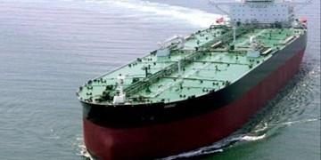 مخازن جهانی نفت 2 تا 4 ماه دیگر پر میشوند
