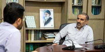 اصلاحطلبان بهجای طرح استعفای روحانی مسئولیت دلار 30 هزار تومانی را بپذیرند
