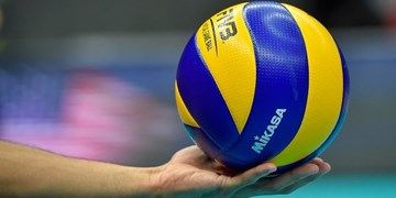 شرایط کنفدراسیون والیبال آسیا برای برگزاری مسابقات ۲۰۲۰ اعلام شد