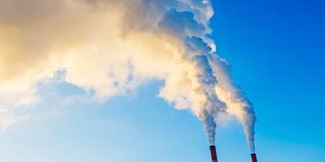 تاریخچه تشکیل گاز طبیعی