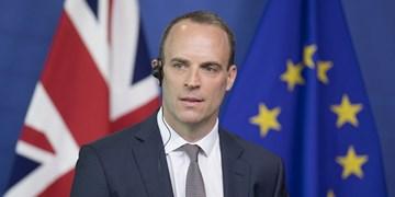ادامه مصائب «برگزیت»| لندن: از اتحادیه اروپا ناامید شدیم