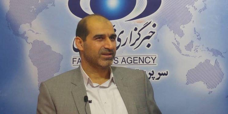 بالغ بر 10 هزار گلستانی در سال 99 آموزش مهارتی فراگرفتند/ فعالیت 372 آموزشگاه فعال فنی حرفهای در گلستان