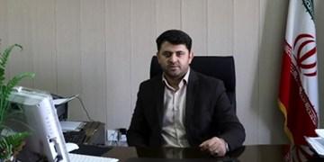 مبارزه با زمینخواری  در آذربایجانغربی با افزایش نظارت میسر میشود
