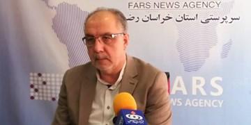 تصویب 116 میلیون دلار سرمایهگذاری خارجی در شهرکهای صنعتی خراسان رضوی