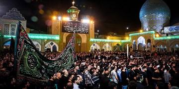 امکان برگزاری آئین سنتی مسلمیه در آستان حضرت عبدالعظیم (ع) وجود ندارد