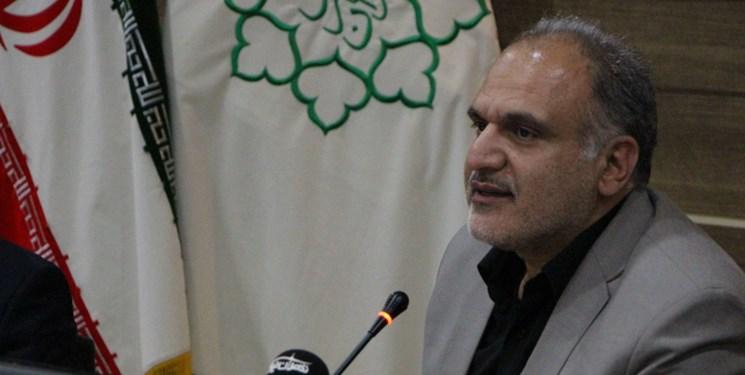سرعت توسعه ری منطبق با توسعه تهران نیست