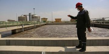 امکان استفاده از اوراق قرضه برای آب و فاضلاب فراهم میشود
