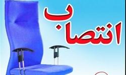 تقوی مدیر کل ثبت احوال استان ایلام شد