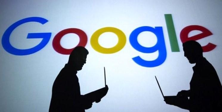 ادامه تعطیلی دفاتر گوگل درآمریکا تا دو ماه دیگر