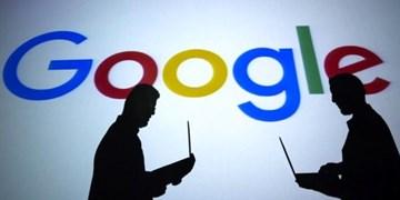 تاسیس شورای کارکنان گوگل در اتحادیه اروپا