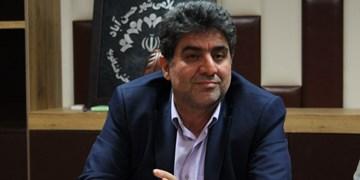 «تاجیک» انتخاب جدید شورای شهر پاکدشت/ «مقدسی» رد شد