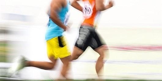 ازدواج و تحصیل «بهانه» برای کنار گذاشتن ورزشکاران است