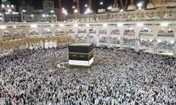 پیام حج؛ اتحاد مسلمانان در برابر جنگ و خون ریزی و فساد
