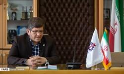 فارس من  تجمیع دانشگاههای صنعتی اقتصاد ایران را متحول میکند