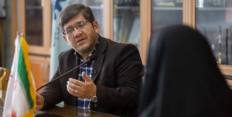 قول مساعد مسوؤلان برای پرداخت کامل بودجه دانشگاهها تا 2 ماه آینده