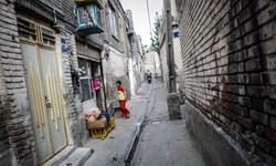 اعتبار 12 میلیاردی ستاد بازآفرینی شهری به بافتهای فرسوده زنجان
