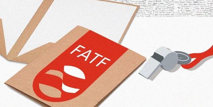 ماجرای تبعیت بانکهای روسی و چینی از FATF /روغن ریختهای که نذر امامزاده شد