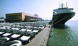 وزارت صمت خواستار تمدید 3 ماهه واردات خودرو و کالای گروه 4 شد + سند
