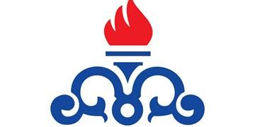 افزایش مصرف گاز زنجانیها در بخش خانگی و صنعت