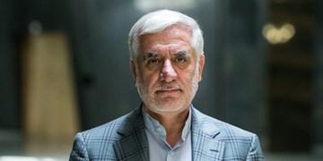 عضو کمیسیون امنیت مجلس: مذاکره جزئی از پازل فشار بر جمهوری اسلامی است