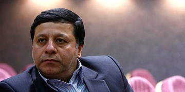 ساکت: باشگاه سپاهان در 30 رشته ورزشی فعالیت دارد