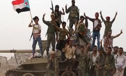 «شورای انتقالی» در یمن، «سقطری» را تحت کنترل درآورد