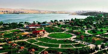همایش سراسری پیادهروی به میزبانی اردبیل برگزار میشود