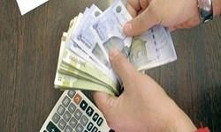 افزایش حقوقها بر مبنای رعایت عدالت تعیین شد
