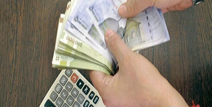 نگاهی بر مطالبات شما پیرامون افزایش حقوق و دستمزد در «فارس من»| نظرات شما و اقدامات مسئولین