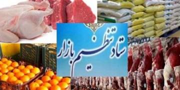 قیمت نان در کرمان گران نمیشود