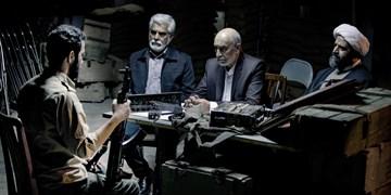 یادداشت مهمان| «دیدن این فیلم جرم است» فریاد انقلابی برای پیشرفت نظام