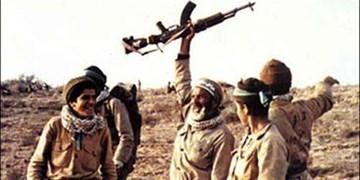 روایت قصههای پشت جبهه در مجموعه تلویزیونی «الف دزفول»