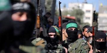 روزنامه صهیونیستی: به کار گماشتن جاسوس در نوار غزه بسیار دشوار شده است
