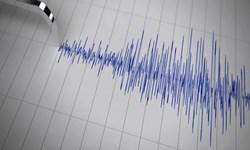 زلزله 4.3 ریشتری «باسمنج» را در حوالی تبریز لرزاند